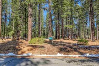 Listing Image 16 for 12418 Granite Drive, Truckee, CA 96161
