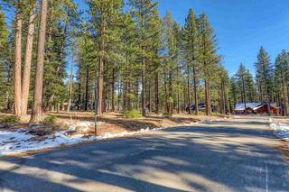Listing Image 18 for 12418 Granite Drive, Truckee, CA 96161
