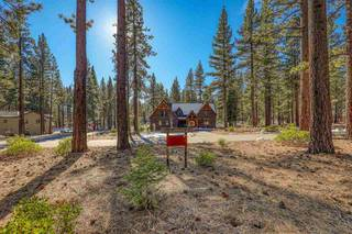 Listing Image 20 for 12418 Granite Drive, Truckee, CA 96161