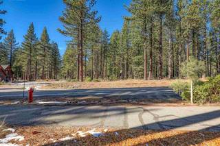 Listing Image 21 for 12418 Granite Drive, Truckee, CA 96161