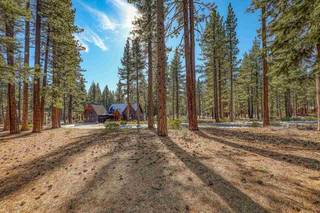 Listing Image 3 for 12418 Granite Drive, Truckee, CA 96161