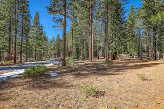 Listing Image 4 for 12418 Granite Drive, Truckee, CA 96161