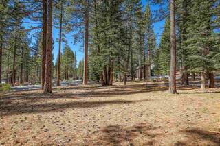 Listing Image 5 for 12418 Granite Drive, Truckee, CA 96161