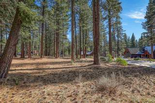 Listing Image 6 for 12418 Granite Drive, Truckee, CA 96161