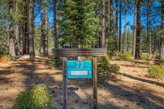Listing Image 8 for 12418 Granite Drive, Truckee, CA 96161
