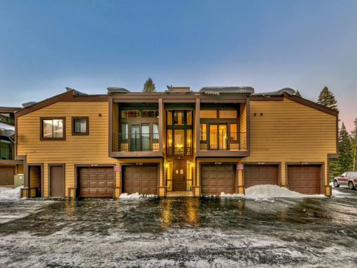 Image for 2090 Chalet Road, Alpine Meadows, CA 96146-9809