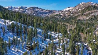 Listing Image 2 for Lot C Bear Mountain Court, Alpine Meadows, CA 96146