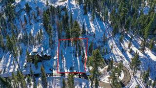 Listing Image 3 for Lot C Bear Mountain Court, Alpine Meadows, CA 96146
