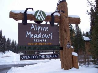 Listing Image 4 for Lot C Bear Mountain Court, Alpine Meadows, CA 96146