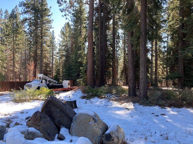 Image for 6930 Toyon Road, Tahoe Vista, CA 96148-0000