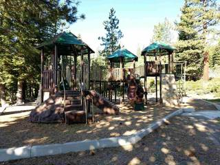 Listing Image 12 for 6930 Toyon Road, Tahoe Vista, CA 96148-0000