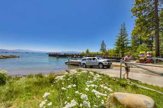 Listing Image 2 for 6930 Toyon Road, Tahoe Vista, CA 96148-0000