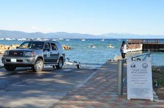 Listing Image 3 for 6930 Toyon Road, Tahoe Vista, CA 96148-0000