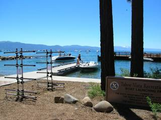 Listing Image 4 for 6930 Toyon Road, Tahoe Vista, CA 96148-0000