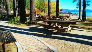 Listing Image 5 for 6930 Toyon Road, Tahoe Vista, CA 96148-0000