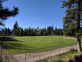 Listing Image 6 for 6930 Toyon Road, Tahoe Vista, CA 96148-0000