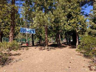 Listing Image 7 for 6930 Toyon Road, Tahoe Vista, CA 96148-0000