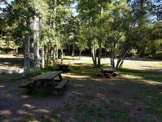 Listing Image 8 for 6930 Toyon Road, Tahoe Vista, CA 96148-0000