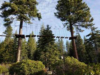 Listing Image 9 for 6930 Toyon Road, Tahoe Vista, CA 96148-0000
