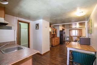 Listing Image 13 for 225 Main Street, Sierra City, CA 96125