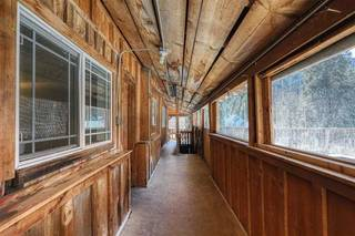 Listing Image 14 for 225 Main Street, Sierra City, CA 96125