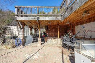 Listing Image 19 for 225 Main Street, Sierra City, CA 96125