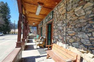 Listing Image 20 for 225 Main Street, Sierra City, CA 96125