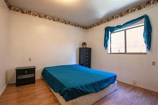 Listing Image 21 for 225 Main Street, Sierra City, CA 96125