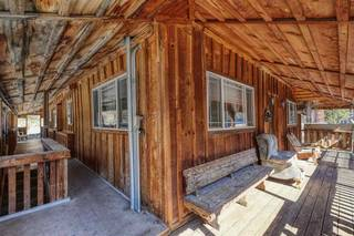 Listing Image 7 for 225 Main Street, Sierra City, CA 96125