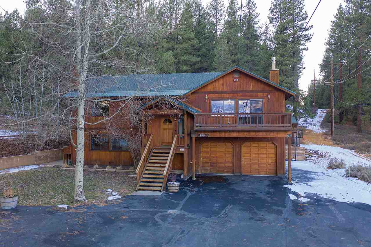 Image for 10036 The Strand, Truckee, CA 96161