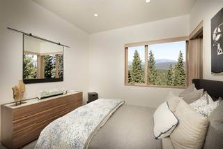Listing Image 13 for 14223 Mountainside Place, Truckee, CA 96161