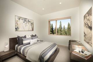 Listing Image 14 for 14223 Mountainside Place, Truckee, CA 96161