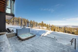 Listing Image 17 for 14223 Mountainside Place, Truckee, CA 96161