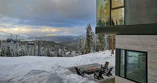 Listing Image 19 for 14223 Mountainside Place, Truckee, CA 96161