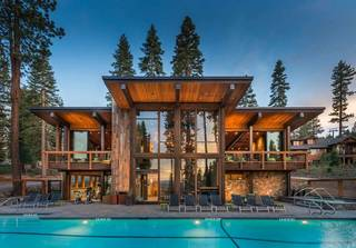 Listing Image 21 for 14223 Mountainside Place, Truckee, CA 96161