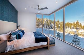 Listing Image 9 for 14223 Mountainside Place, Truckee, CA 96161