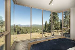 Listing Image 10 for 14223 Mountainside Place, Truckee, CA 96161