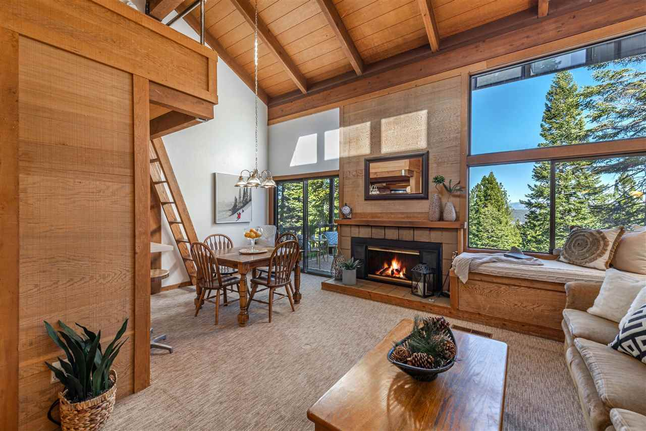 Image for 6139 Feather Ridge, Truckee, CA 96161