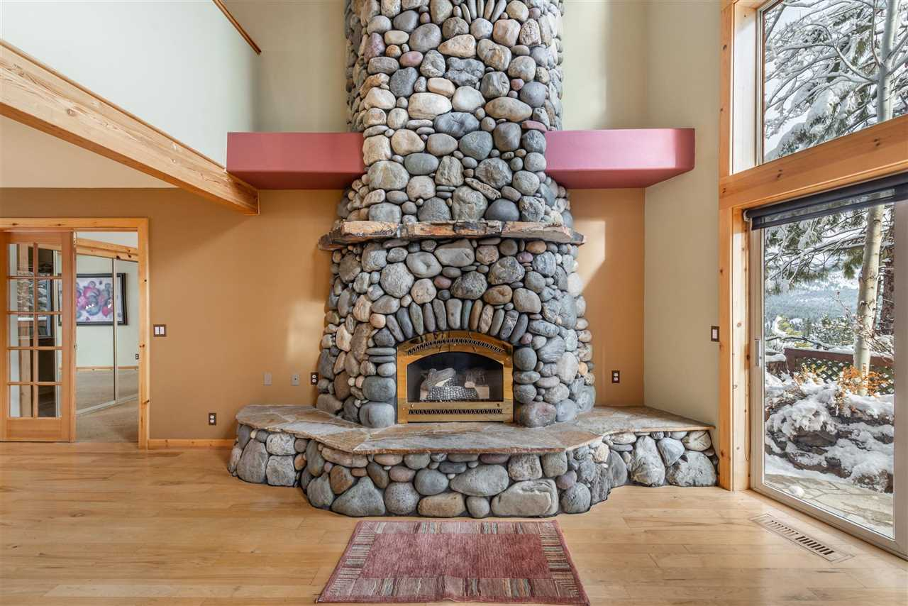 Image for 12298 Whitehorse Road, Truckee, CA 96161-1440