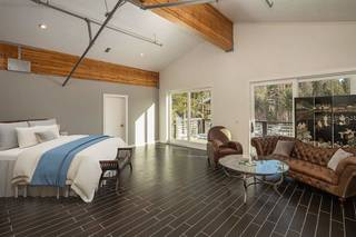 Listing Image 11 for 1111 Soda Springs Road, Soda Springs, CA 95728