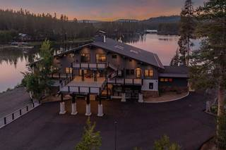 Listing Image 21 for 1111 Soda Springs Road, Soda Springs, CA 95728