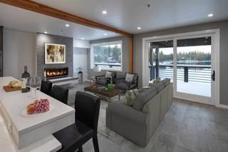 Listing Image 13 for 1111 Soda Springs Road, Soda Springs, CA 95728