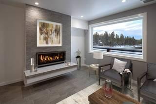 Listing Image 14 for 1111 Soda Springs Road, Soda Springs, CA 95728