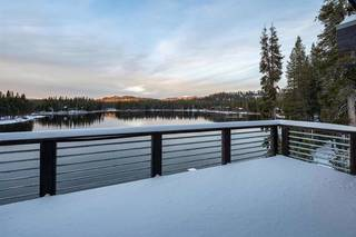 Listing Image 19 for 1111 Soda Springs Road, Soda Springs, CA 95728