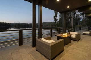 Listing Image 8 for 1111 Soda Springs Road, Soda Springs, CA 95728