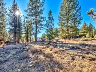 Listing Image 12 for 213 John Keiser, Truckee, CA 96161