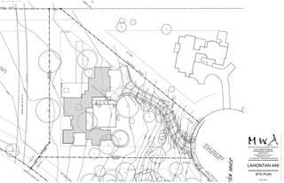 Listing Image 2 for 213 John Keiser, Truckee, CA 96161
