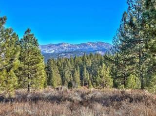Listing Image 4 for 213 John Keiser, Truckee, CA 96161