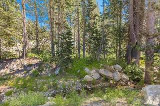 Listing Image 11 for 21685 Donner Pass Road, Soda Springs, CA 95728