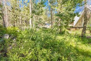 Listing Image 17 for 21685 Donner Pass Road, Soda Springs, CA 95728